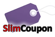 Slim Coupon