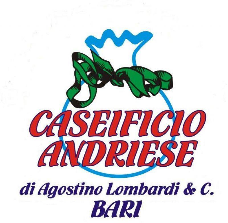 Caesificio Andriese