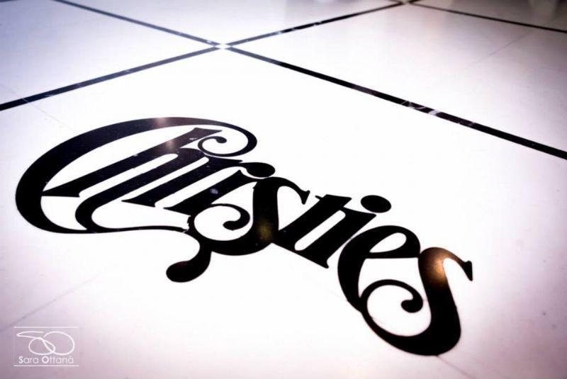 Christies Boutique