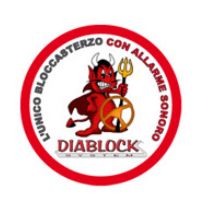 DIABLOCK