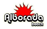 ALBORADA BEACH