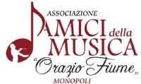 AMICI DELLA MUSICA