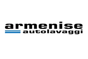 Armenise autolavaggi