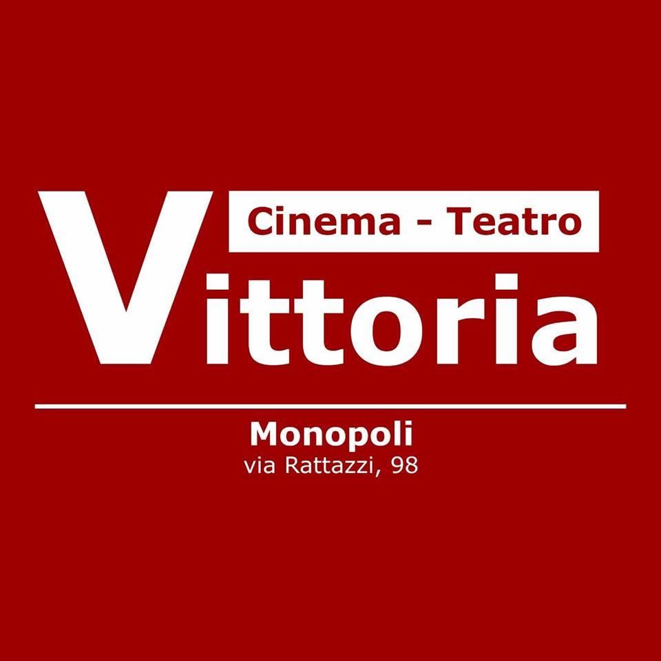 CINEMA TEATRO VITTORIA