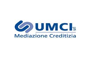 Centro Consulenza Creditizia di Bari