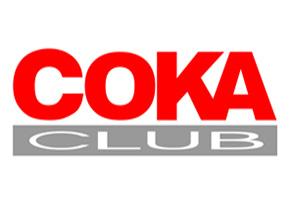 Coka Club