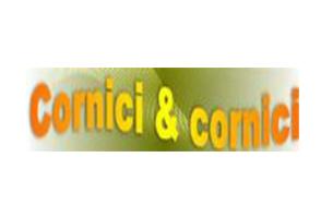 Cornici & Cornici