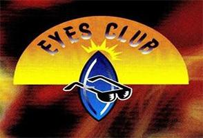 EYES CLUB