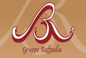 Gruppo Raffaella