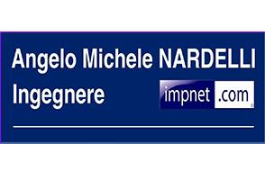 Ing. Angelo Michele Nardelli