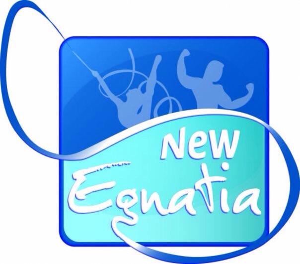NEW EGNATIA