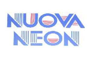 Nuova Neon