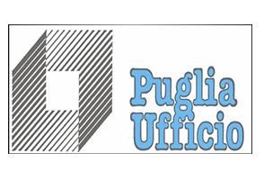 Puglia Ufficio