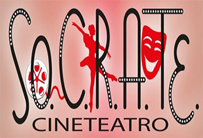 cine-teatro So.C.R.A.Te.